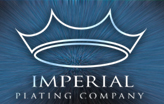 IMPERIAL PLATING COMPANY - Contact